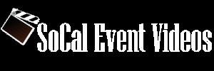 SoCal Event Videos
